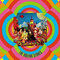 The Rolling Stones – She's A Rainbow / Dandelion / We Love You