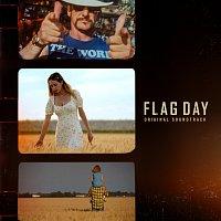 Eddie Vedder, Glen Hansard, Cat Power – Flag Day [Original Soundtrack]