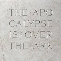 The Ark – Apocalypse is Over (Radio Edit)