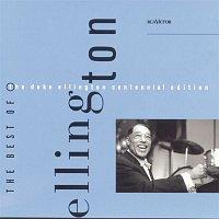 Duke Ellington, His Famous Orchestra – Best Of The Duke Ellington Centennial Edition
