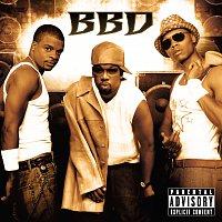 Bell Biv DeVoe – BBD