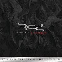 Red – Innocence and Instinct (10-Year Anniversary Deluxe Edition)