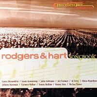 Různí interpreti – Priceless Jazz: Rodgers And Hart Songbook