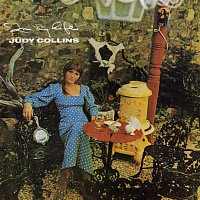 Judy Collins – In My Life
