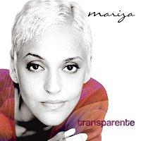 Mariza – Transparente
