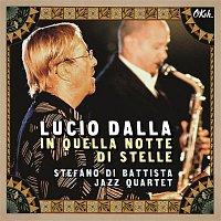 Lucio Dalla – In quella notte di stelle (Live)