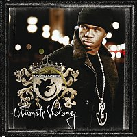 Chamillionaire – Ultimate Victory