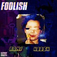 Rami, Hoosh – Foolish