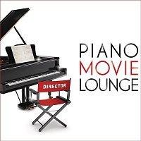 See Siang Wong – Piano Movie Lounge, Vol. 1