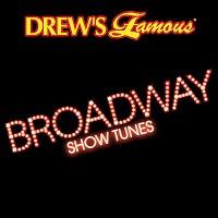 The Hit Crew – Drew's Famous Broadway Show Tunes