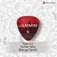 Kumar Sanu & Bhavya Pandit – Jammin', 5