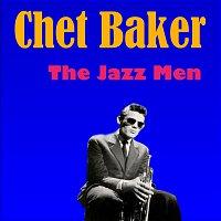 Chet Baker – The Jazz Men