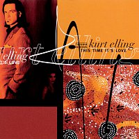 Kurt Elling – This Time It's Love