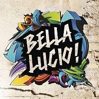 Various – Bella Lucio