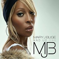 Mary J Blige – One
