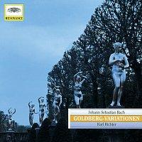 "Karl Richter – Bach, J.S.: ""Goldberg-Variations"", BWV 988"