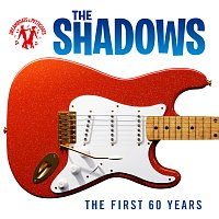The Shadows – Dreamboats & Petticoats Presents: The Shadows - The First 60 Years