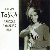 Leopold Ludwig – Tosca - Giacomo Puccini