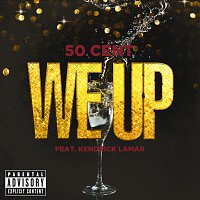 50 Cent – We Up