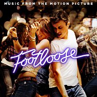 Various Artists.. – Footloose (Music From the Motion Picture)