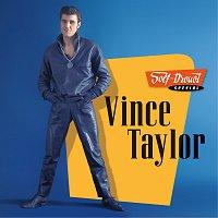 Vince Taylor – Golf Drouot Special