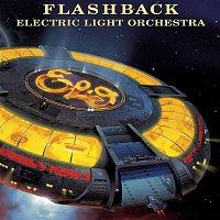 Electric Light Orchestra – Flashback
