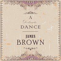 James Brown – A Delicate Dance