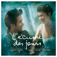 Různí interpreti – L'Ecume Des Jours [Original Motion Picture Soundtrack]