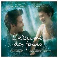 Různí interpreti – L'Ecume Des Jours [Original Motion Picture Soundtrack]