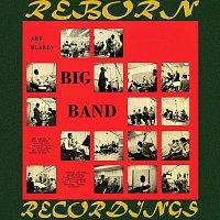 Art Blakey, The Jazz Messengers – Art Blakey's Big Band