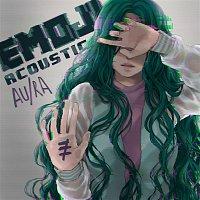Au, Ra – Emoji (Acoustic)