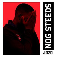 Jozo – Nog Steeds