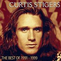 Curtis Stigers – Best Of  1991-1999