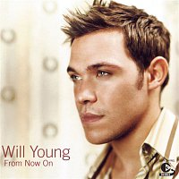 Will Young – From Now On