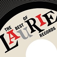 Různí interpreti – The Best Of Laurie Records