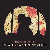 Bela Fleck, Abigail Washburn – Don't Let It Bring You Down