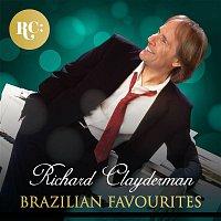 Richard Clayderman – Brazilian Favourites