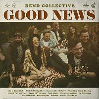 Rend Collective – Good News