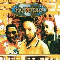 Mafikizolo – Mafikizolo