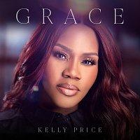 Kelly Price – GRACE