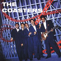 The Coasters – The Coasters