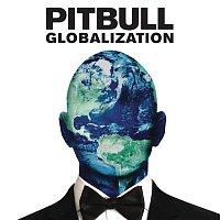 Pitbull – Globalization