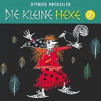 Otfried Preuszler – 02: Die kleine Hexe