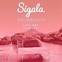 Sigala, Paloma Faith – Lullaby (Remixes)