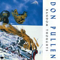 Don Pullen – Random Thoughts