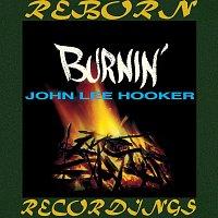 John Lee Hooker – Burnin' (HD Remastered)