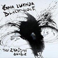 TASF & Boštjan Gombač – Black Hole