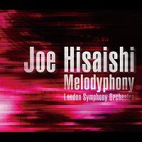 Joe Hisaishi, London Symphony Orchestra – Melodyphony