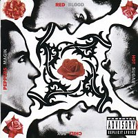 Red Hot Chili Peppers – Blood Sugar Sex Magik