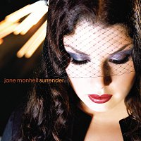 Jane Monheit – Surrender [iTunes Exclusive]